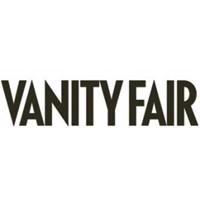 En Şık Ve En Marjinal: Vanity Fair Listesi