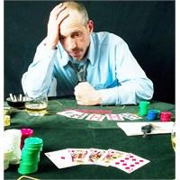 Şans Oyunları Ve Kumardan Nasıl Kurtulurum?
