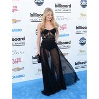 Billboard Müzik Ödülleri 2013 (İkinci Kısım)