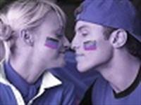 Seks Ve Futbolun 20 Ortak Noktası