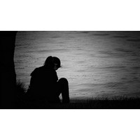 Depresyon Mevsimsel Mi?