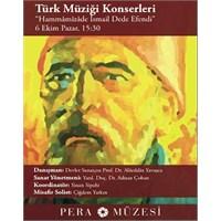 Pera'da Türk Müziği Konserleri