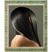 Doğal Parlak Saçlar İçin Püf Noktaları