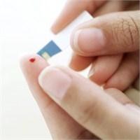 Kan Şekeri Düzeltme Faktörü Ve Kh/insülin Miktarı