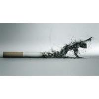 Sigara Pişmanlıktır Reklamı Arka Fon Müziği Full