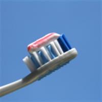 Diş Fırçalama Kalp Riskini Azaltıyor
