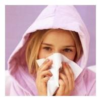 Soğuk Algınlığı İçin Doğal Çareler