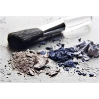 Kozmetik Ürünler İle İlgili Bilinen Yanlışlar
