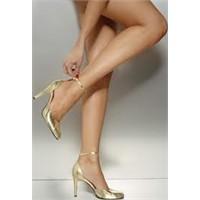 Kusursuz Bacak Güzelliği İçin Epilasyon Yöntemi