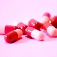 Cilt İçin Faydalı Vitaminler !