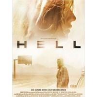Cehennem - Hell (2011)