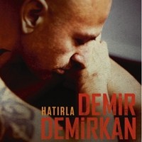 Demir Demirkan`dan Yeni Single!
