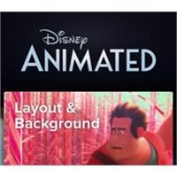 Disney Animated – İnceleme