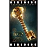 Martin Scorsese'den Hugo