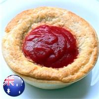 Avustralya Mutfağı / Australian Cuisine