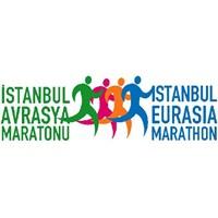 34. Avrasya Maratonu Başlıyor