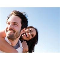 İlişkilerde Mutluluğun Şifreleri