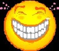 Güldür Bizi İtiraf.com!