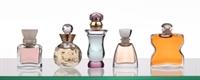En Seksi Parfüm Hangisi?