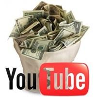 Youtube Adsense Video Kaynakları