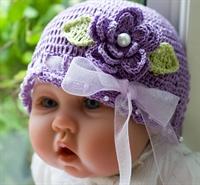 Burcunuza Göre Bebeğinizi Yetiştirin