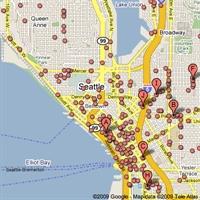 Google Haritada Çıkmak