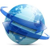 E-ticaret Girişimcileri İçin İhracat Artık Mümkün!