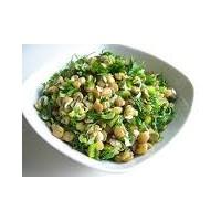 Mercimekli Salata