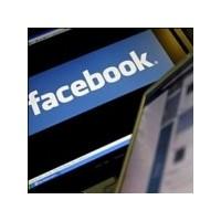 Facebook Sessiz!