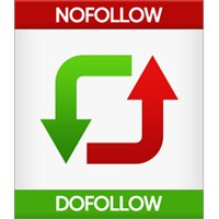 Nofollow Nedir ? Nasıl Kullanılır ?