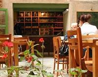 En İyi Vejetaryen Mönülü Restoranlar
