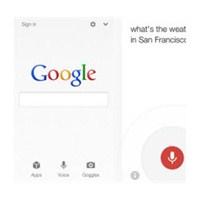 Siri'si Olmayanlara Müjde!
