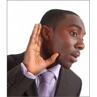 Kulak Kabartın Sözlerime…