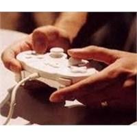 Tsk'dan Felçli Hastaları Tedavi Eden Oyun !