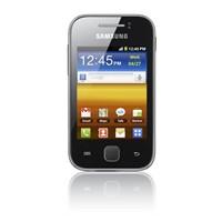 Samsung Galaxy Y S5360 Özellik Ve Fiyatı