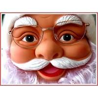 Tüm Zamanların En İyi 30 Noel Şarkısı