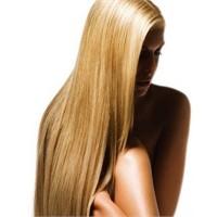 Sağlıklı Saçların Önemli İpuçları