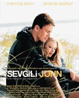 Bir Film- Sevgili John