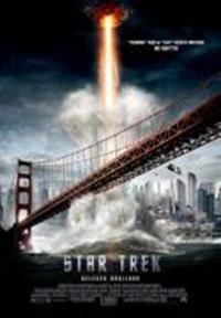 Star Trek Filmi