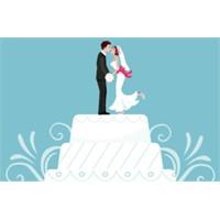 Google Evlilik Planlayıcısı