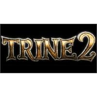 Trine 2 İnceleme