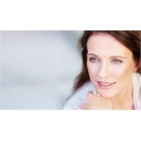 Erken Menopoz: Her 100 Kadından 3 Ü Tehlikede