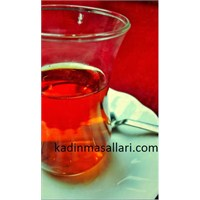 İyi Çay Demlemenin Püf Noktaları Nelerdir
