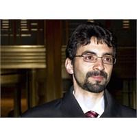 Eski Goldman Sachs Programcısına Yeni Ceza