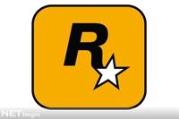 Rockstar Mı Kovdurdu?