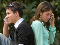 Sevgilinizin İletişim Karakteri Hangisi?