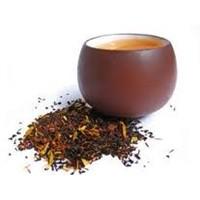 Kombu Çayı'nın Faydaları Ve Kombu Çayı Yapılışı