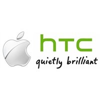 Htc, Apple Patent Davası Açtı.