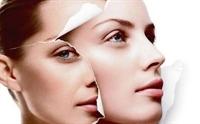 Güzellik Maskeleri İle Kolayca Güzelleşin