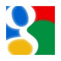Googleden Profil Açılımı.